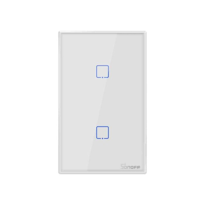 SONOFF Smart Light Switch WiFi and RF