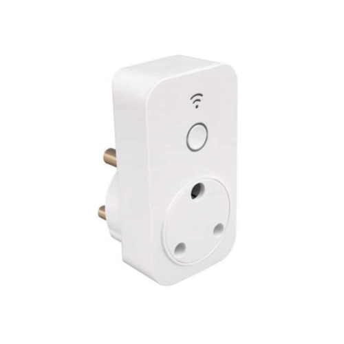 broadlink sp2 smart plug qisystems