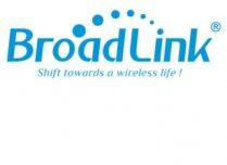 BroadLink2